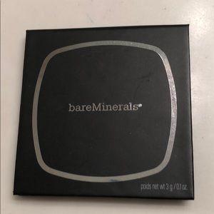 BareMinerals bronzer